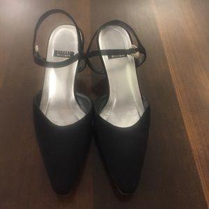 Stuart Weizman Heels, Women's Size 5